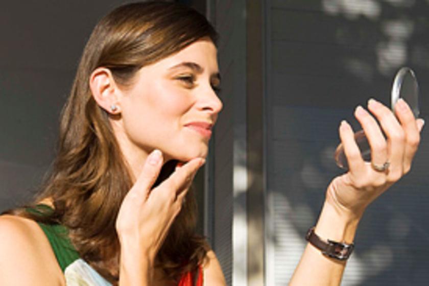 Minden, amit a kiütésekről tudni kell! | BENU Gyógyszertárak