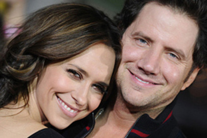 jennifer love hewitt jamie kennedy lead1