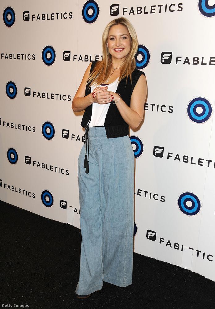 Peters 2014-től dolgozott a Fableticsnek