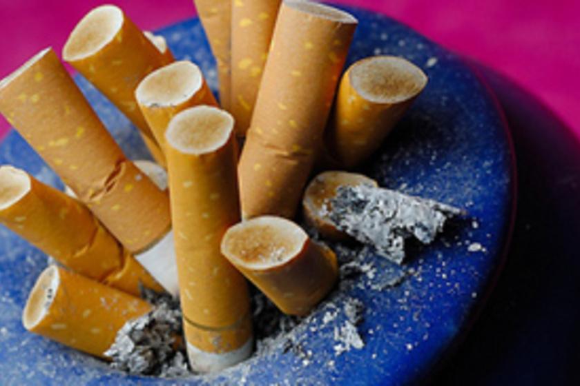milyen vitaminokra van szükség a dohányosoknak)