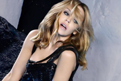 lylie minogue lead uj