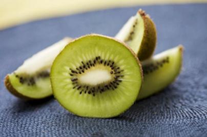 Hasi rákos gyümölcsök