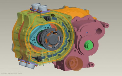 Norton-Racing-wankel-rotary-motor-560x350