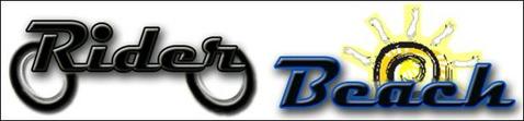 riderbeach