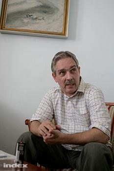 Fülöp Sándor