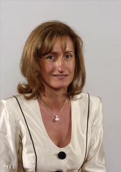 Horváth Klára