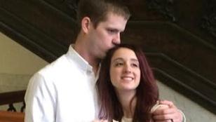 Rejtélyes módon halt meg egy fiatal pár