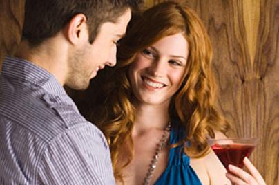 a házas férfival való randizás problémája