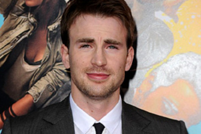chris evans lead2