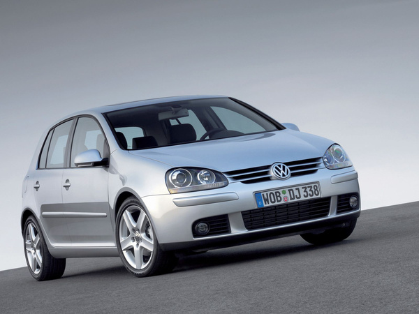 Volkswagen-Golf V mp53 pic 9521