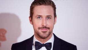 Így rúgták ki Ryan Goslingot a Szívek szállodája castingjáról