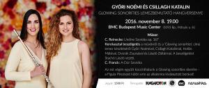 gyn-meghivo 20161007-2