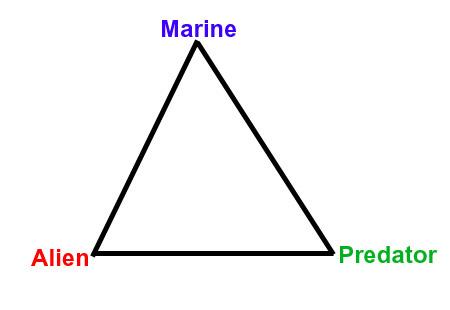 triangle450