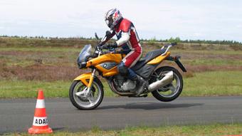 Motorrad ABS 340 tcm11-286387
