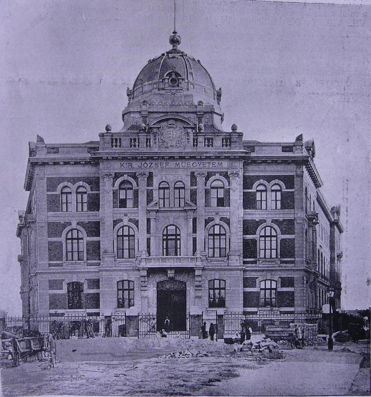 1905k BME Ch EpIp