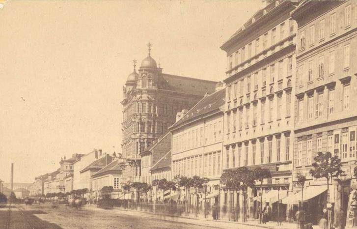 1880k Stein-haz FSZEK