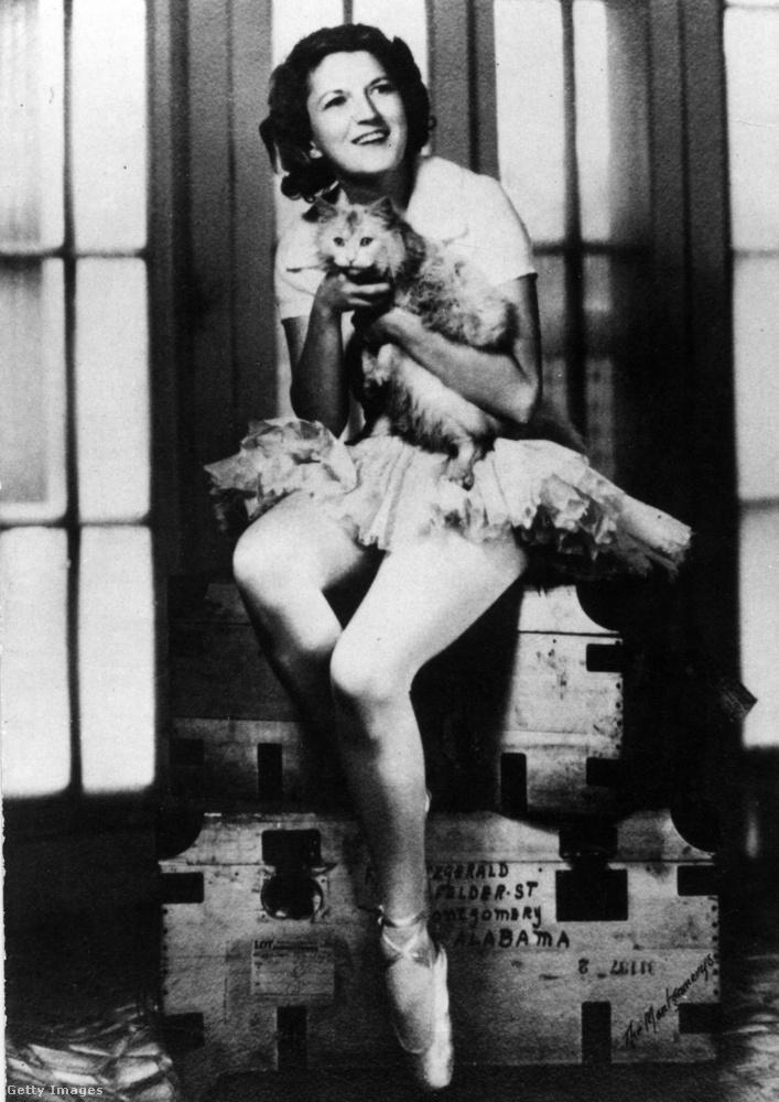 Fitzgerald mindig azt mondta, hogy a történetei hősnőjét vette el, ami az összes regényéből érezhető is