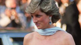 Ön szerint mi a közös Phil Collinsban és Diana hercegnő vastagbéltükrözésében?