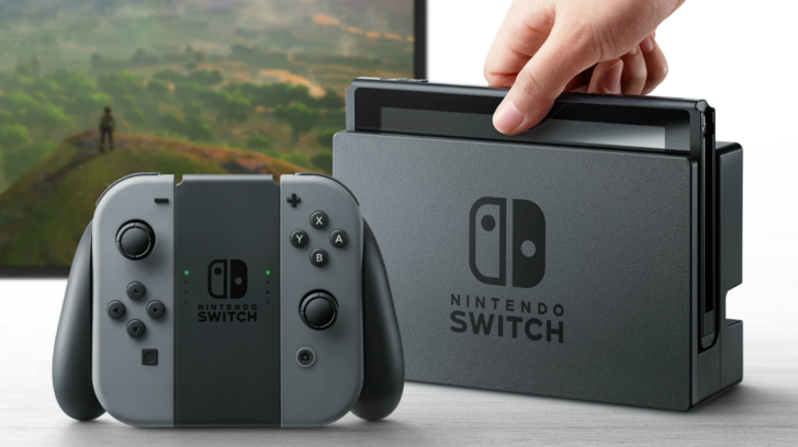 nintendo switch5.png