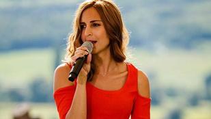 X-faktor: Egy énekes konkrétan behisztizte magát az élő show-ba