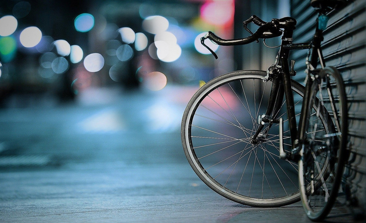 bicycle-HD