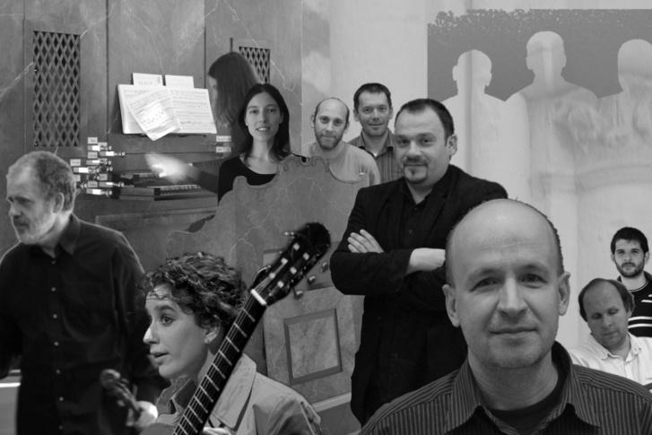 vokalis-berlet-4-bali-janos-es-az-ans-chorus-koncertje-original-