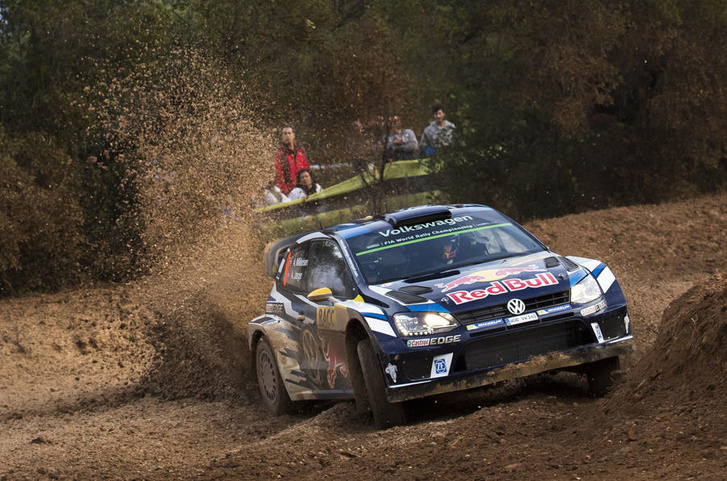 rally gb volkswagen motorsport preview 1?itok=uJw8azDl