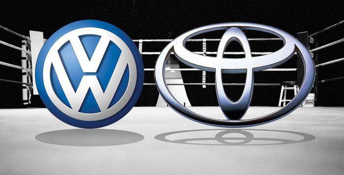 volkswagen-vs-toyotas-700x357