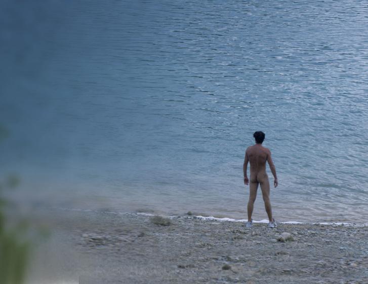 Idegen a tónál.