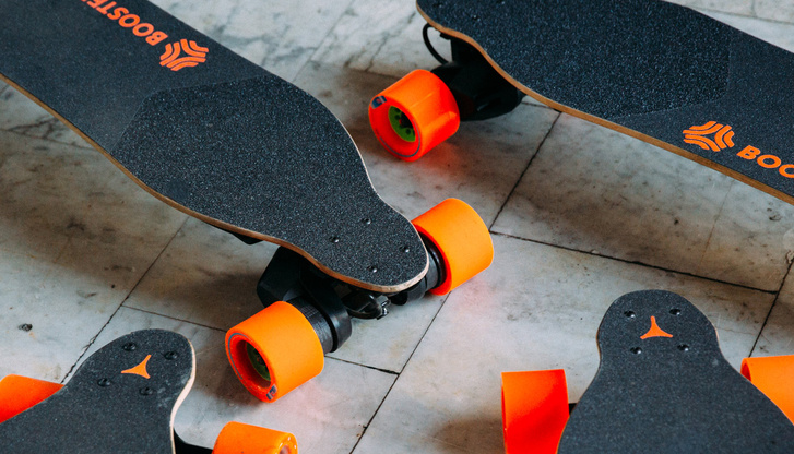 boosted-boards-shipping