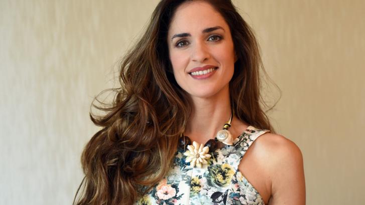 Elena Sancho Pereg