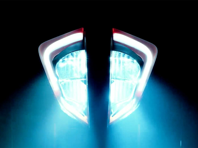 ktm-800-duke-headlight-teaser