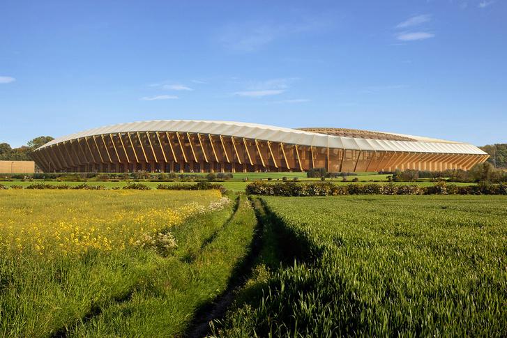 zaha-hadid-architects-wooden-football-stadium-01