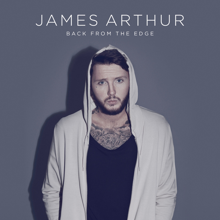 James-Arthur-Back-From-the-Edge-2016-2480x2480