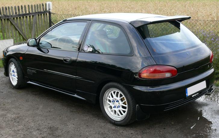 CX68m