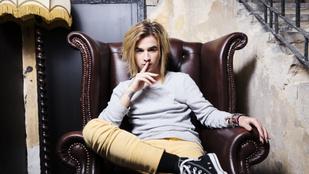Holtan találták Petics Kristófot, az X-Faktor egykori énekesét