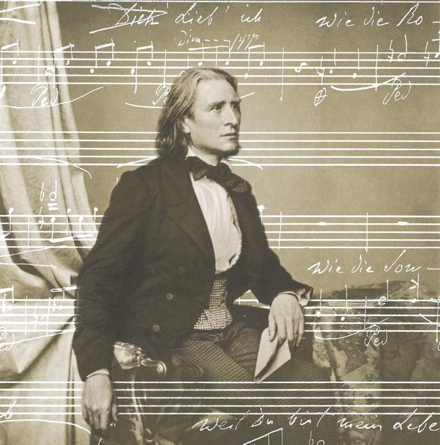 16 04 14 Inspiraciok Liszt 1858 Liebich dich 001 vagott