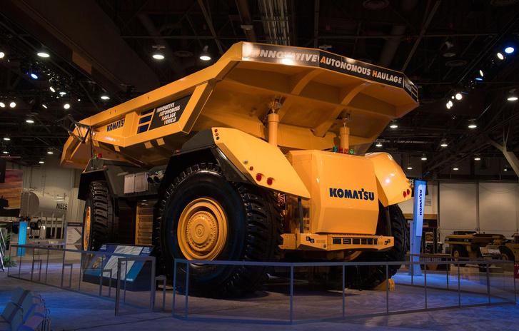 Üresen 186 tonna