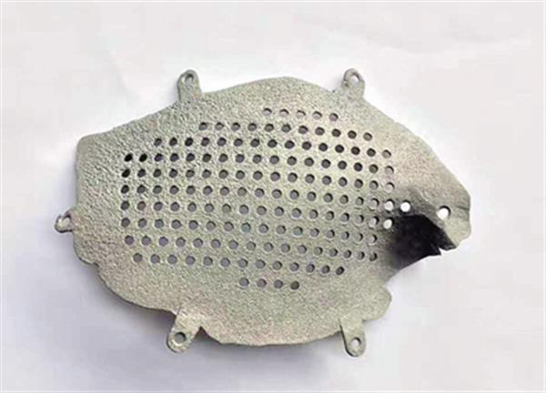 3d-printed-titanium-skull-implant-helps-chinese-osteoma-patient-
