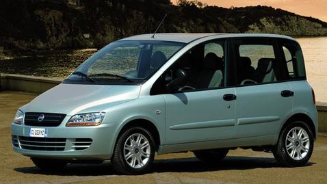 auto/FIAT/MULTIPLA 2004-/XLARGE/01fs