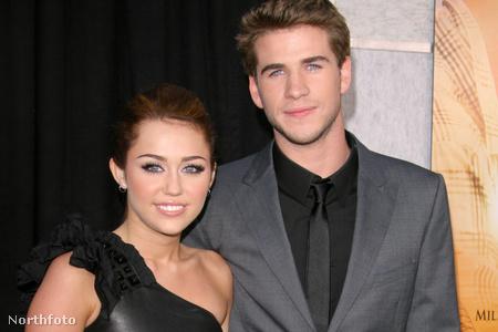 A leendő ifjú pár