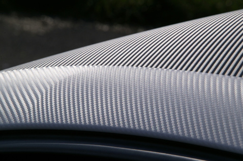 carbon-look-je-design-seat-leon-1p-7