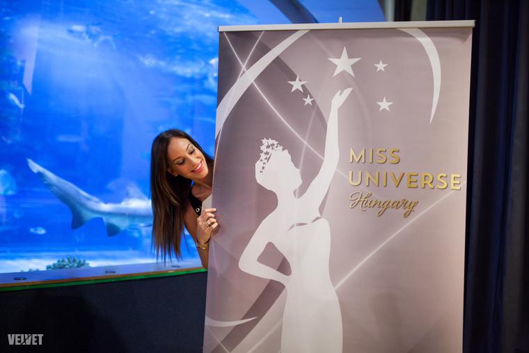 Újra itt a szépségkirálynős szezon, azon belül is a Miss Universe, aminek november 20-án lesz a TV2-s döntője