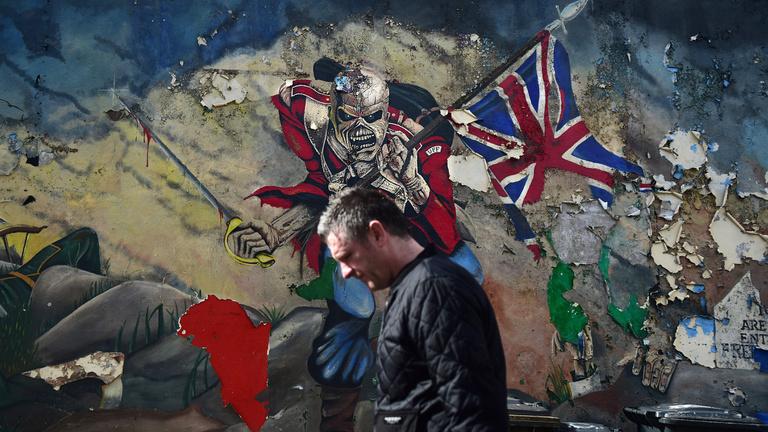 Brexit: a britek kilépése az Európai Unióból