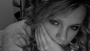 Itt a titkos fotó Taylor Swift szexuális zaklatásáról