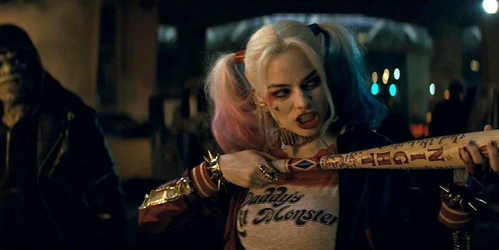 landscape-movies-suicide-squad-harley-quinn-margot-robbie-baseba