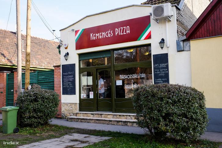 16 módon jobb a pizza, mint a randevú