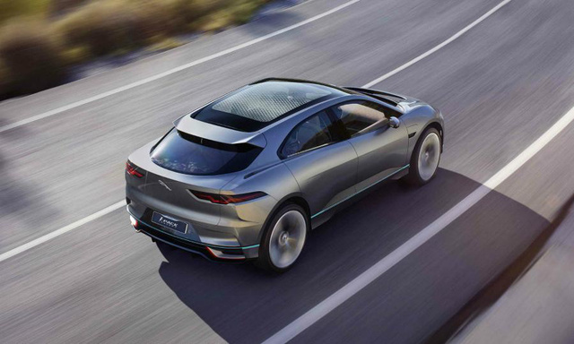 ipace2
