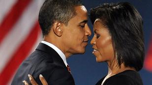 Obamáék új háza nem egy Fehér Ház, de azért lehet irigykedni