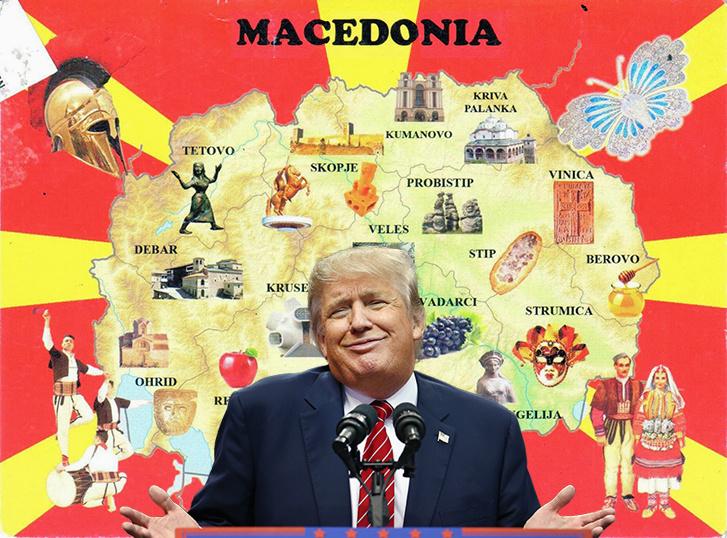 012-macedonia